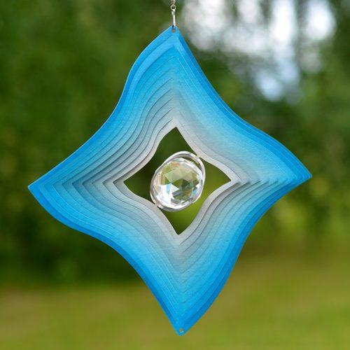Diamond Crystal FadingBlue 12 (2)