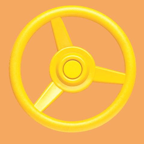 kollane rool