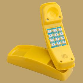 Mängutelefon