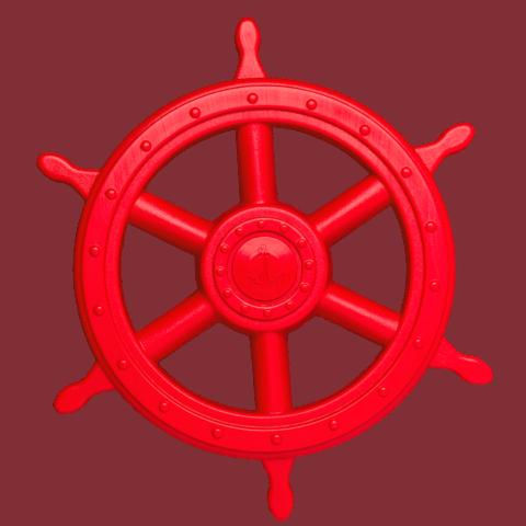 punane piraadiratas