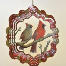Tuulevurr Birds