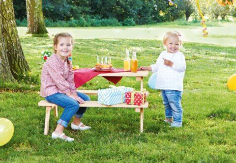 Piknikulaud--le