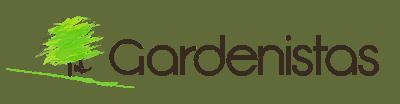 Gardenistas
