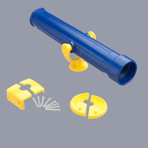 sinine teleskoop