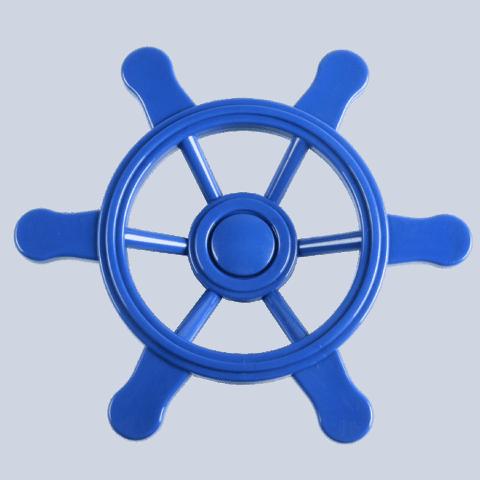 sinine väike piraadirool