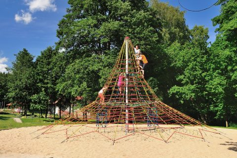 4643 3B Cheops Maxi 56m Climbing Pyramid 01