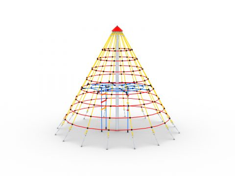 Cheops püramiid