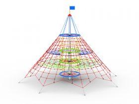 Ronimispüramiidid