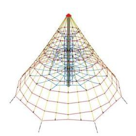 Püramiid 6m