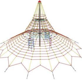 Püramiid Cheops Maxi 56m