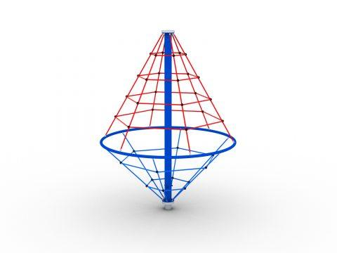 Püramiid Mänd