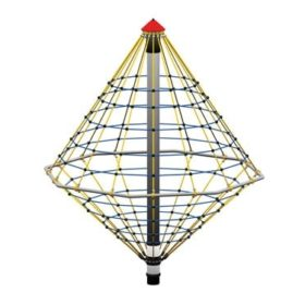 Püramiid Rotary