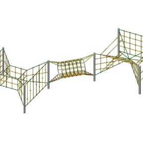 Püramiid Kalavõrk