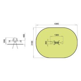 Kaalukiik (TE-210)