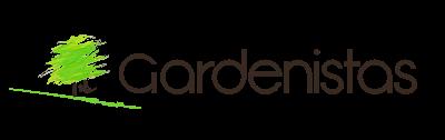 gardenistas logo 400px