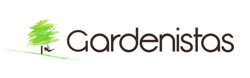 gardenistas logo