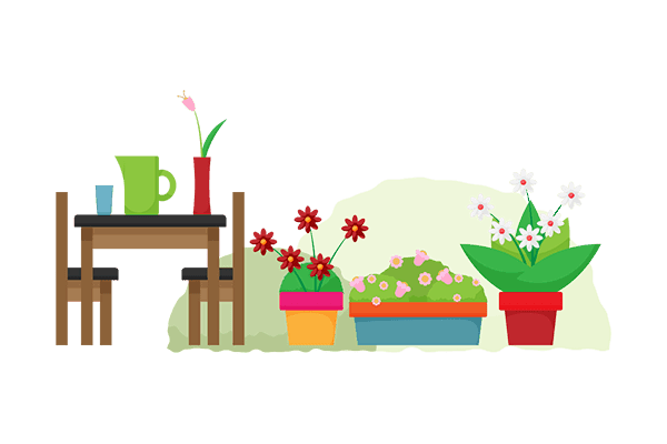 aiakaubad icon 2