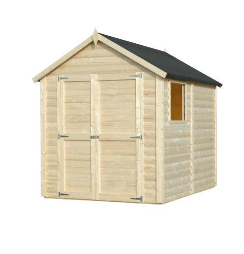 Bertilo_8x6LL19PWNF_Blockhouse-Classic_nat_0.2