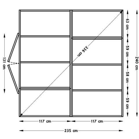 Bertilo_8x8LL19PWNF_Blockhouse-XL_nat_floor_dim