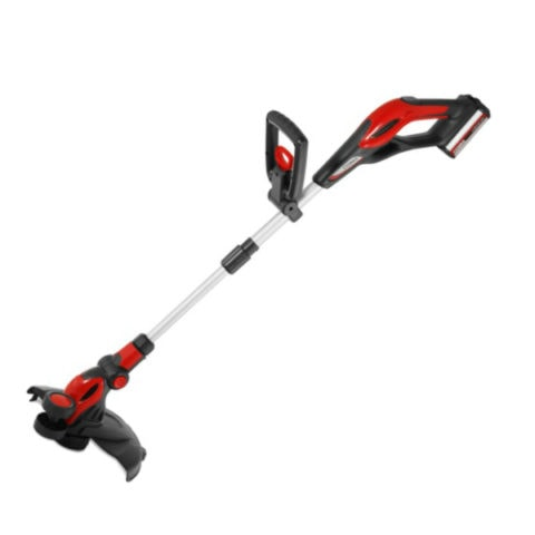 cobra cordless grass trimmer 1 edited