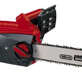 electric chain saw ge ec 2240 produktbild 1