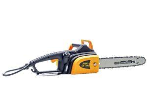 electric chainsaw alpina 1800 w 35 cm mod ea1800