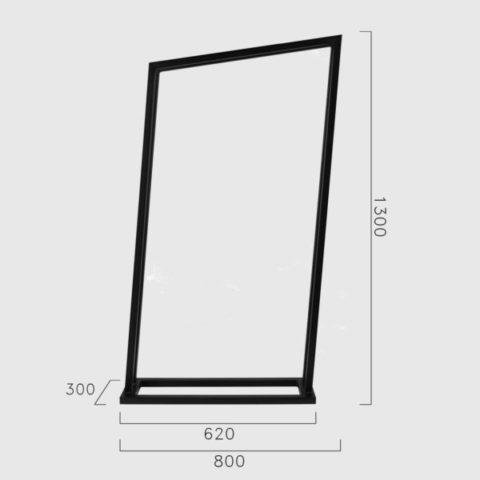 pisa mõõdud web 600x600