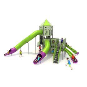 tricolori-tc-play-7010_52-800x800