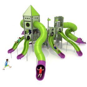 tricolori-tc-play-7011_53-800x800