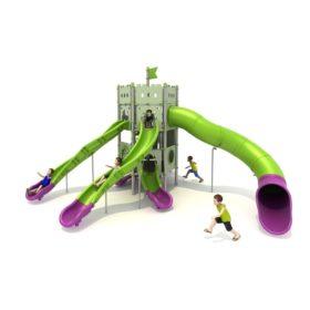 tricolori-tc-play-7015-800x800