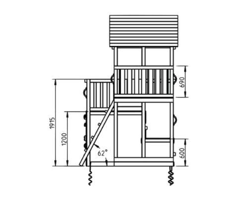 Manguvaljak Penthouse3