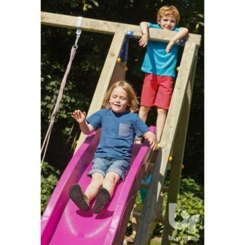 deckswing blue rabbit swing wood slide 0 grande