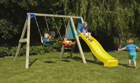 manguvaljak deckswing playground playround manguvaljakud3 1024x609 25