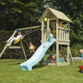 manguvaljak kiosk manguvaljakud liumagi liumaed torn playground