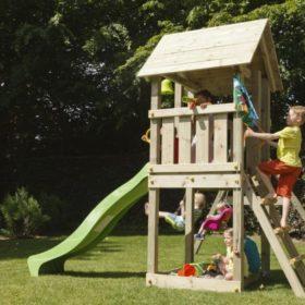 manguvaljak kiosk playgrounds manguvaljakud 1024x609