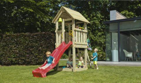 manguvaljak kiosk playgrounds manguvaljakud4 1024x609