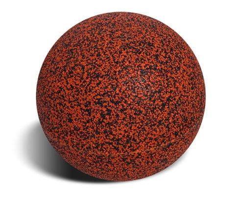 Sphere Brick