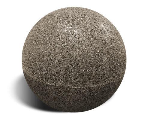 Sphere Stone