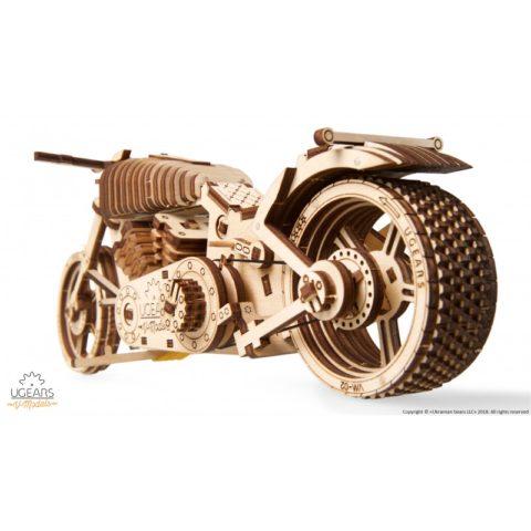 16 Ugears Bike VM 02DSC9803 800x800