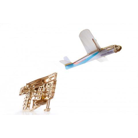 DSC7149 800x800