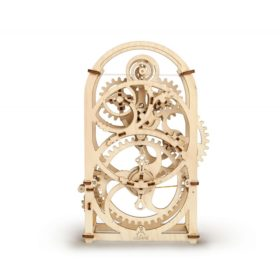 Model Timer for 20 min Ugears 1 800x800