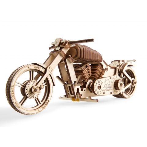 Ugears Bike VM 02 DSC9974 title 800x800