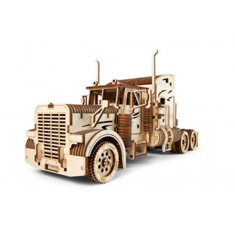 Ugears Heavy Boy Truck VM 03 DSC8614 Title 800x800 1