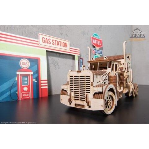 Ugears Heavy Boy Truck VM 03 DSC8751 800x800
