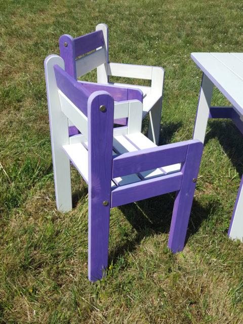 Classy Vicky chair 1200x900px www