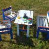 Marine Max furniture 2 1200x900px www