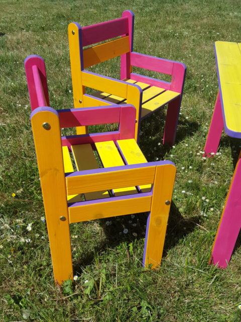 Sassy Sally chair 900x1200px www
