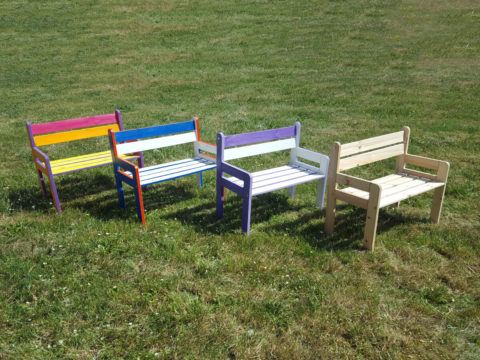 furniture benches 1200x900px www