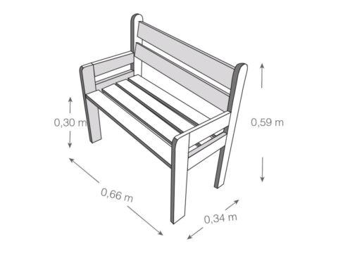 measurements bench m 1200x900px www