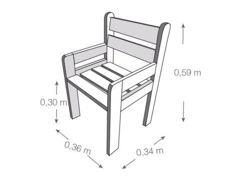 measurements chair m 1200x900px www